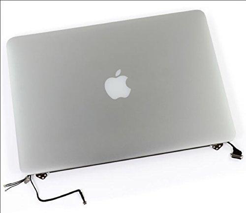 macbook servisim