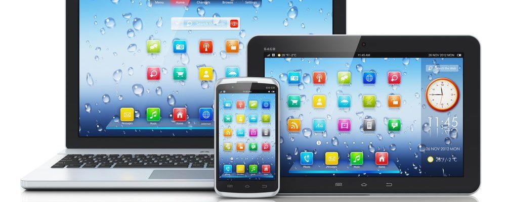 macbook servis merkezi