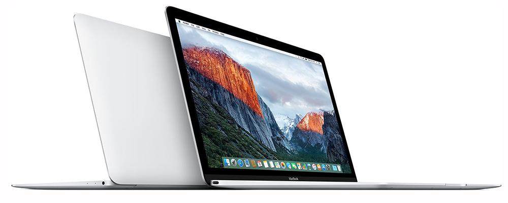 Apple MacBook Pro ME866TU/A anakart tamiri, Apple MacBook Pro ME866TU/A servis, Apple MacBook Pro ME866TU/A tamiri, macbook servisi, macbook tamiri macbook yetkili servis, macbook air anakart fiyatı, macbook air ekran değişimi, macbook air ekran fiyatı, macbook air tamir, Apple MacBook Pro ME866TU/A ekran değişimi fiyatı, Apple MacBook Pro ME866TU/A ekran fiyatı, Apple MacBook Pro ME866TU/A kasa değişimi fiyatı, macbook pro retina A1425 retina ekran değişimi, apple yetkili servis istanbul avrupa yakası, Apple MacBook Pro ME866TU/A tamiri avcılar Apple MacBook Pro ME866TU/A servisi beylikdüzü Apple MacBook Pro ME866TU/A tamiri esenyurt Apple MacBook Pro ME866TU/A servisi bahçeşehir Apple MacBook Pro ME866TU/A tamiri kadıköy Apple MacBook Pro ME866TU/A servisi küçükçekmece Apple MacBook Pro ME866TU/A tamiri florya Apple Apple MacBook Pro ME866TU/A servisi avcılar Apple MacBook Pro ME866TU/A tamiri beylikdüzü Apple MacBook Pro ME866TU/A servisi şişli Apple MacBook Pro ME866TU/A tamiri üsküdar Apple MacBook Pro ME866TU/A servisi perpa