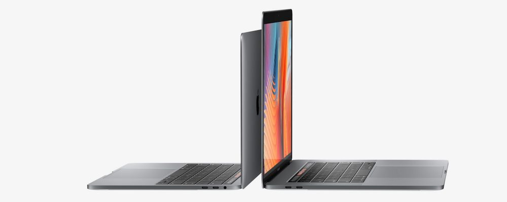 Apple MacBook Pro MGX92TU/A anakart tamiri, Apple MacBook Pro MGX92TU/A servis, Apple MacBook Pro MGX92TU/A tamiri, macbook servisi, macbook tamiri macbook yetkili servis, macbook air anakart fiyatı, macbook air ekran değişimi, macbook air ekran fiyatı, macbook air tamir, Apple MacBook Pro MGX92TU/A ekran değişimi fiyatı, Apple MacBook Pro MGX92TU/A ekran fiyatı, Apple MacBook Pro MGX92TU/A kasa değişimi fiyatı, macbook pro retina A1425 retina ekran değişimi, apple yetkili servis istanbul avrupa yakası, Apple MacBook Pro MGX92TU/A tamiri avcılar Apple MacBook Pro MGX92TU/A servisi beylikdüzü Apple MacBook Pro MGX92TU/A tamiri esenyurt Apple MacBook Pro MGX92TU/A servisi bahçeşehir Apple MacBook Pro MGX92TU/A tamiri kadıköy Apple MacBook Pro MGX92TU/A servisi küçükçekmece Apple MacBook Pro MGX92TU/A tamiri florya Apple Apple MacBook Pro MGX92TU/A servisi avcılar Apple MacBook Pro MGX92TU/A tamiri beylikdüzü Apple MacBook Pro MGX92TU/A servisi şişli Apple MacBook Pro MGX92TU/A tamiri üsküdar Apple MacBook Pro MGX92TU/A servisi perpa