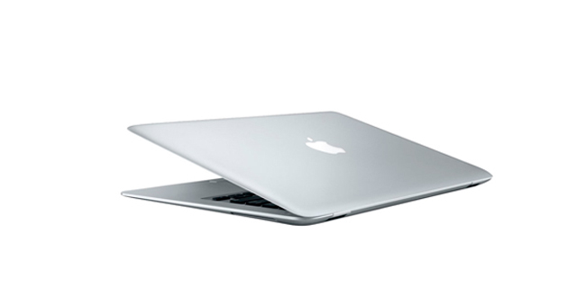 Apple MacBook Pro MGX72TU/A anakart tamiri, Apple MacBook Pro MGX72TU/A servis, Apple MacBook Pro MGX72TU/A tamiri, macbook servisi, macbook tamiri macbook yetkili servis, macbook air anakart fiyatı, macbook air ekran değişimi, macbook air ekran fiyatı, macbook air tamir, Apple MacBook Pro MGX72TU/A ekran değişimi fiyatı, Apple MacBook Pro MGX72TU/A ekran fiyatı, Apple MacBook Pro MGX72TU/A kasa değişimi fiyatı, macbook pro retina A1425 retina ekran değişimi, apple yetkili servis istanbul avrupa yakası, Apple MacBook Pro MGX72TU/A tamiri avcılar Apple MacBook Pro MGX72TU/A servisi beylikdüzü Apple MacBook Pro MGX72TU/A tamiri esenyurt Apple MacBook Pro MGX72TU/A servisi bahçeşehir Apple MacBook Pro MGX72TU/A tamiri kadıköy Apple MacBook Pro MGX72TU/A servisi küçükçekmece Apple MacBook Pro MGX72TU/A tamiri florya Apple Apple MacBook Pro MGX72TU/A servisi avcılar Apple MacBook Pro MGX72TU/A tamiri beylikdüzü Apple MacBook Pro MGX72TU/A servisi şişli Apple MacBook Pro MGX72TU/A tamiri üsküdar Apple MacBook Pro MGX72TU/A servisi perpa