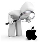 apple-garanti
