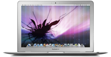 macbook-kirik-ekran