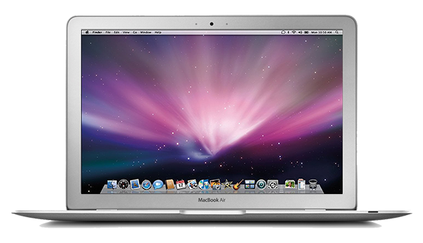 macbook-saglam