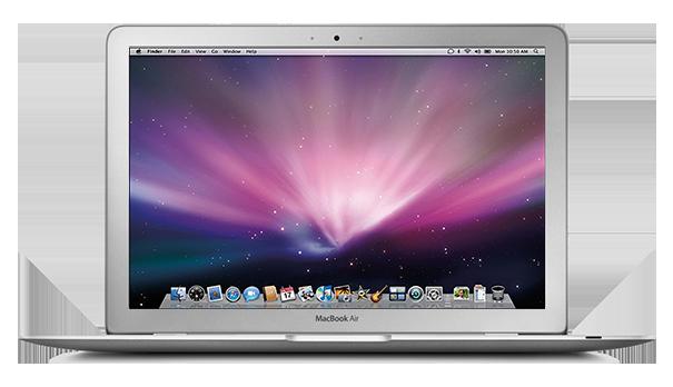 macbook-saglam