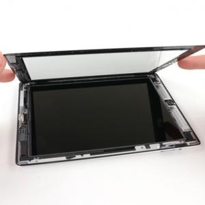apple-ipad-2oncam-degisimi-macbookservisim