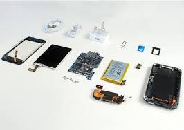 iphone-6-ekran-camı-fiyatı